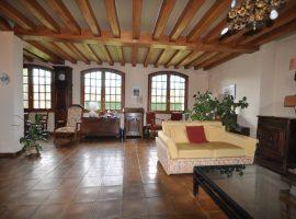Villa de 240 m²